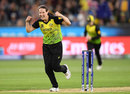 Megan Schutt was the leading wicket-taker at the T20 World Cup, Australia v India, T20 World Cup final, MCG, March 8, 2020