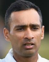 Jeet Ashok Raval