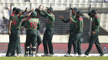 Bangladesh's players want the CWAB to hold elections before the start of the DPL season