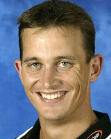Shane Edward Bond