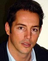 Adam Craig Parore