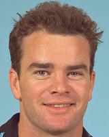 Dion Joseph Nash