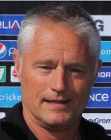 Gavin Rolf Larsen