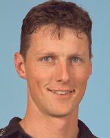 Shayne Barry O'Connor