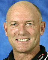 Jeffrey John Crowe