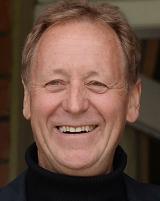 Jeremy Vernon Coney