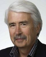 John Francis Maclean Morrison