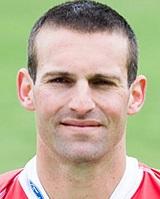 Andrew Malcolm Ellis
