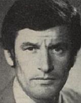Bevan Ernest Congdon