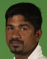Gallage Pramodya Wickramasinghe