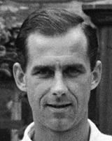 Alan Edward Moss