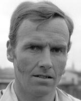 Alan Christopher Smith