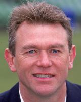 Alan Peter Wells