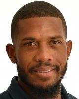 Christopher James Jordan