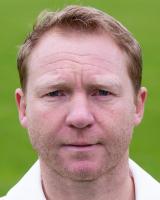 Gareth Jon Batty