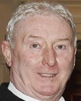 Ivor Jeffrey Jones