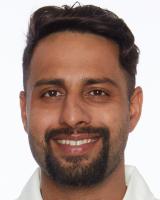 Simi Singh