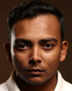 Delhi Capitals Players list, KreedOn Prithvi Shaw