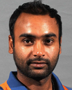 Delhi Capitals Players list, KreedOn Amit Mishra