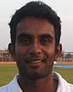 Mumbai Indians Players, KreedOn Jayant Yadav