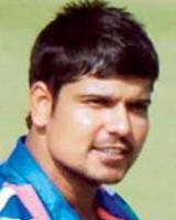 Karn Vinod Sharma