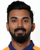 Kannaur Lokesh Rahul