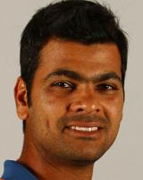 Rudra Pratap Singh