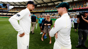 To an extent, because of their reluctance, Joe Root and Steve Smith have forced less talented players to bat at No. 3