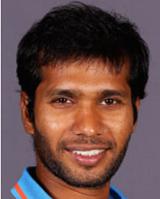 Ashok Bhimchandra Dinda
