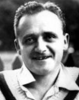 George Gibson Macaulay