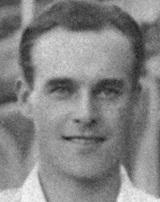 Greville Thomas Scott Stevens