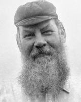 William Gilbert Grace