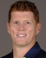 Kevin Joseph O'Brien
