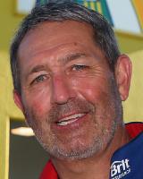 Graham Alan Gooch
