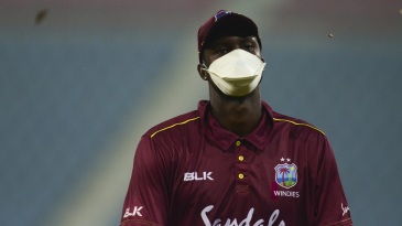 Player safety will be the top priority as cricket finds its way back after the pandemic-induced hiatus