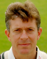 Philip John Newport