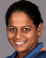 Karuna Vijaykumar Jain
