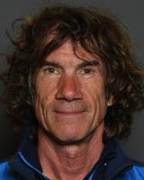 Bruce Nicholas French