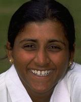 Anju Jain