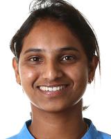 Anuja Arun Patil