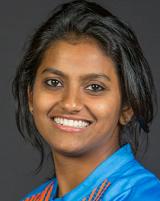 Vellaswamy Ramu Vanitha