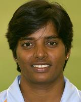 Seema Laxman Pujare