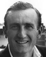 Edward Ralph Dexter