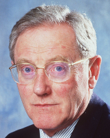 Michael John Knight Smith