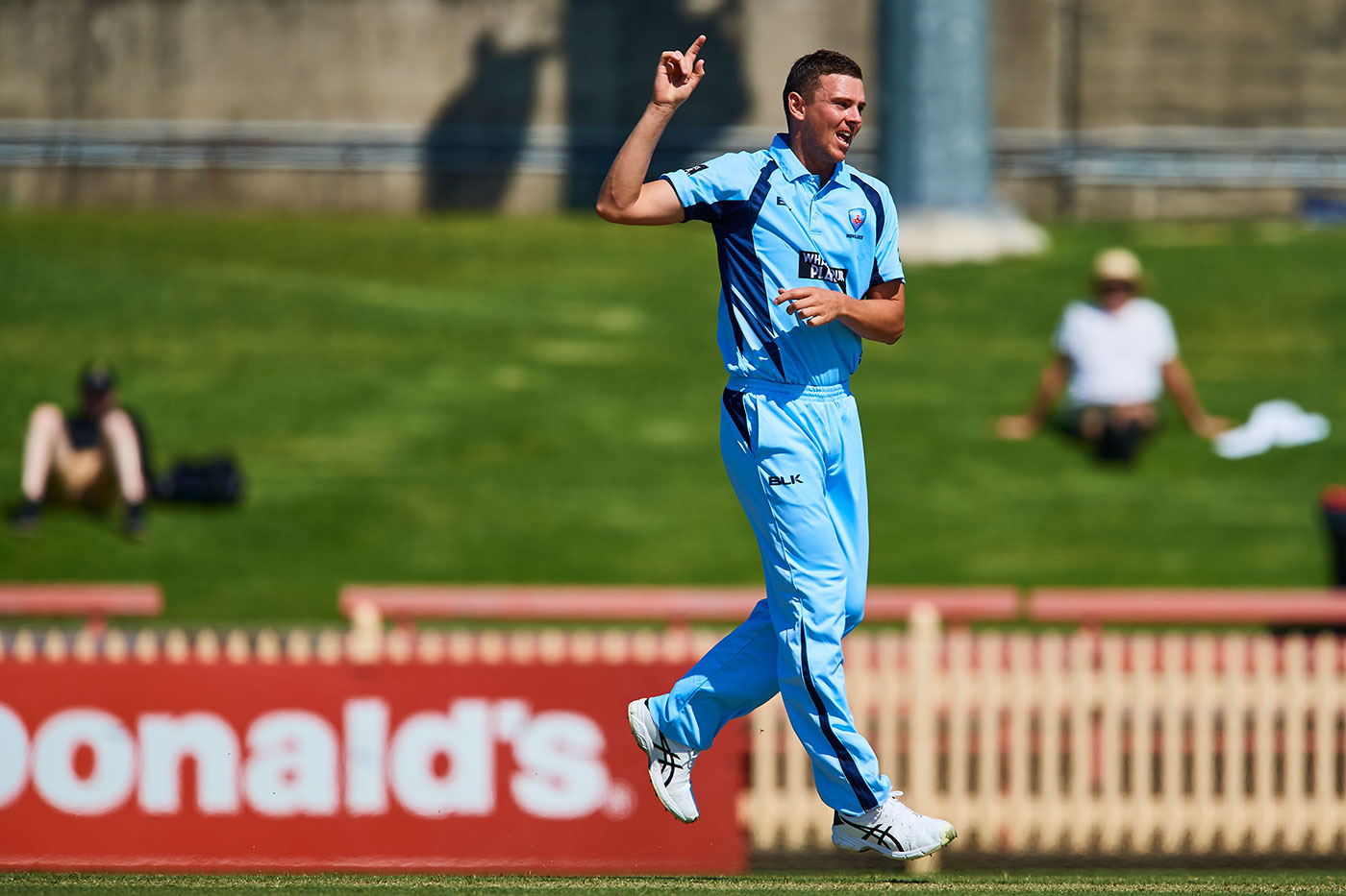 Australians Who Could Have Ipl State Cricket Clash