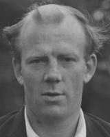 Graham Anthony Richard Lock