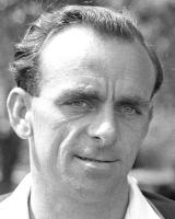 Frederick Ridgway