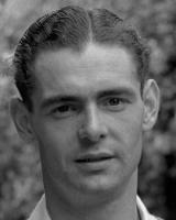 Roy Tattersall