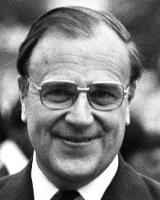 George Hubert Graham Doggart