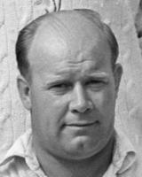Albert John Watkins